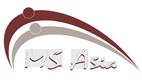 https://msasia.com.my/wp-content/uploads/2018/01/menu-logo.png