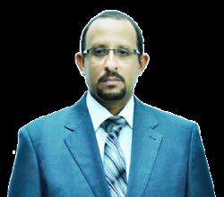 أ. معاذ عثمان