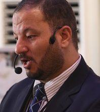 أ.د السيد محمد سالم
